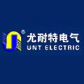 Baoding Unite Electric logo