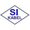 Sumi Indo Kabel logo