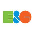 Shinsung E&G logo