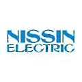 Nissin Electric