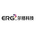 Zhejiang ERG Technology