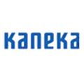 Kaneka logo