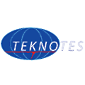 TEKNOTES Technological Plants logo