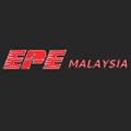 EPE Malaysia logo