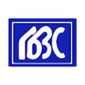 BUGAK BRAWANG CEMERLANG logo