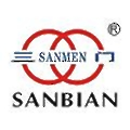 Sanbian Sci-Tech logo