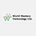 World Mastery Technology logo