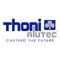 Thoni Alutec logo