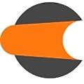 Saarschmiede logo