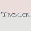 Trexler Industries logo
