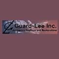 Guard-Lee logo