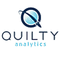 Quilty Analytics