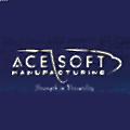 Ace Soft logo