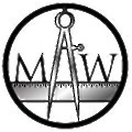 American Metal Works logo
