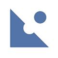 TEK Microsystems logo