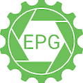 Environmental Products Group logo