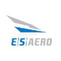 ESAero logo