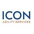 ICON Agility Services