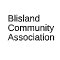 Blisland Community Association