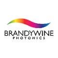 Brandywine Photonics logo