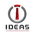 IDEAS Engineering & Technology logo