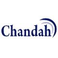 Chandah Space Technologies