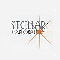 Stellar Exploration logo