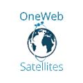 Airbus Oneweb Satellites logo