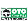 OTO Multiartha