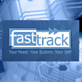 FastTrackSolutions logo