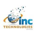 INC Technologies logo