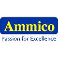 Ammico logo