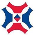 NRB Bank logo