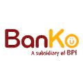 BPI Direct BanKo logo