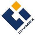 Cinimex logo