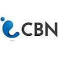 Cyberindo Aditama logo