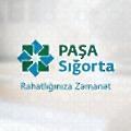 PASHA Insurance logo