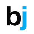 Bonsey Jaden logo