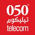 050telecom logo