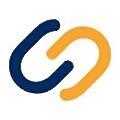 Smartiks logo