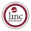 Linc Group