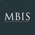 Municipal Bond Information Services logo