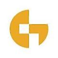 General Datatech logo