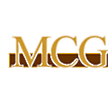 McGowan Consulting Group