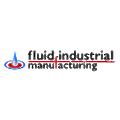 Fluid Industrial Manufacturing logo