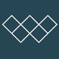 Woodalls Design logo