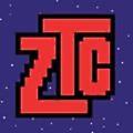 Zuccaro Technical Consulting logo