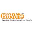 BitWine logo