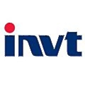 INVT logo