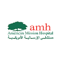 American Mission Hospital logo